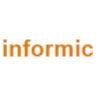informic Discounts