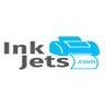 Ink Jets Discounts