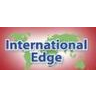 International Edge Discounts