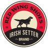 Irish Setter Discounts