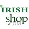 Irish Shop Discounts