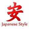 Japanese Style Discounts