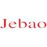 Jebao Discounts