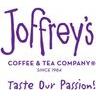 Joffrey's Coffee Discounts