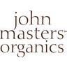 John Master Organics Discounts