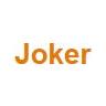 Joker Discounts