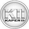Kaper II Discounts
