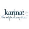 Karnia Dresses Discounts