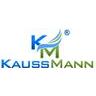 Kaussmann Discounts