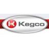 Kegco Discounts