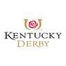 Kentucky Derby Store Discounts