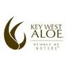 Key West Aloe Discounts
