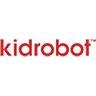 Kidrobot Discounts