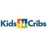 Kids-N-Cribs coupons