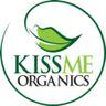 Kiss Me Organics Discounts