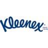 Kleenex Discounts