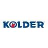Kolder Discounts