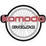 Komodo Cycling Discounts