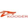 KOODER Discounts