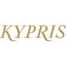 KYPRIS Discounts