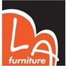 LA Furniture Discounts