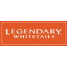 Legendary Whitetails Discounts