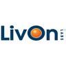 LivOn Labs coupons