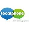 Localphone Discounts
