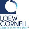 Loew-Cornell Discounts