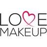 Love-makeup Discounts
