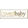 L'ovedbaby Discounts