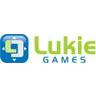 Lukie Games Discounts