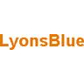 LyonsBlue Discounts