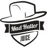 Mad Hatter Juice Discounts