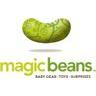 Magic Beans coupons