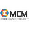 Magiccubemall Discounts