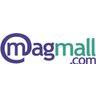 MagMall.com coupons