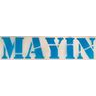 Mayin Discounts