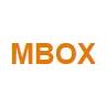 MBOX Discounts