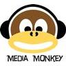 MediaMonkey Discounts