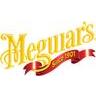 MeguiarsDirect.com Discounts