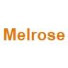 Melrose Discounts