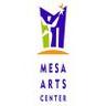 Mesa Arts Center Discounts