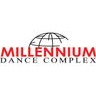 Millennium Dance Complex Discounts