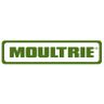 Moultrie coupons
