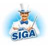 MR. SIGA Discounts