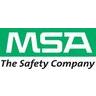 MSA Discounts
