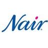 Nair Discounts