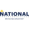 National Travel Deals Discounts