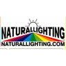 Natural Lighting Discounts